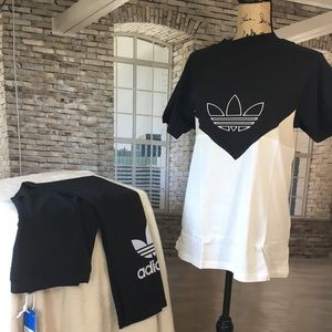 Adidas Originals Set